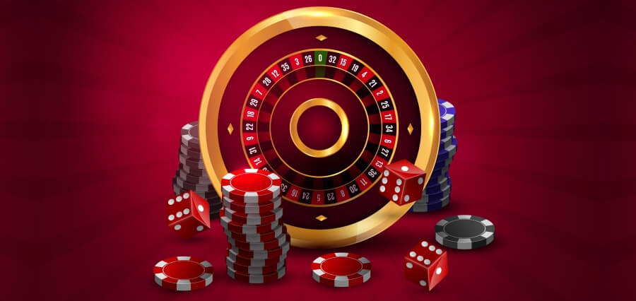 How Casino Details Will Be Up For Consideration on the November ballot?