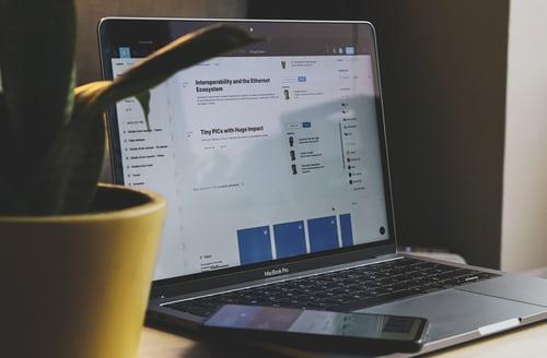CISSP Exam Online – Benefits of Applying CISSP Online Exam